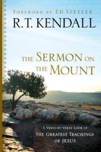 Sermon-on-the-mount-rt-Kendall