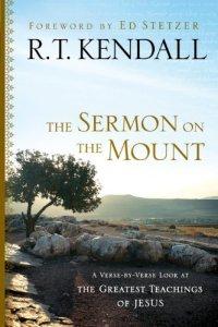 Sermon-on-the-mount-rt-Kendall